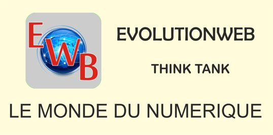 EVOLUTIONWEB par LES REPUBLICAINS